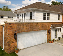 Garage Door Repair in Marysville, WA