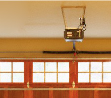 Garage Door Openers in Marysville, WA