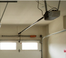 Garage Door Springs in Marysville, WA